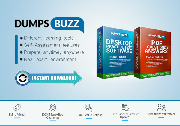 Buy PCNSE VCE Question PDF Test Dumps For Immediate Success